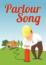 Parlour Song